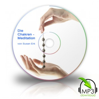 Meditation Chakrenmeditation - Download